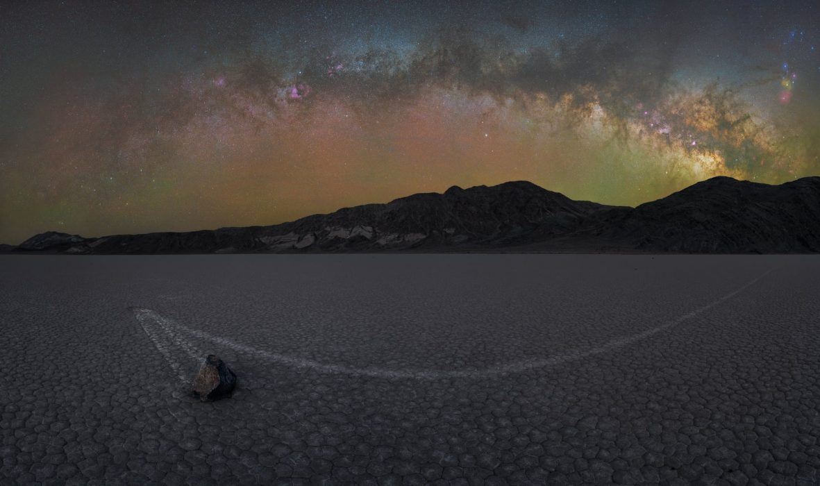 Death-Valley-Racetrack-Playa-Milky-Way.jpg