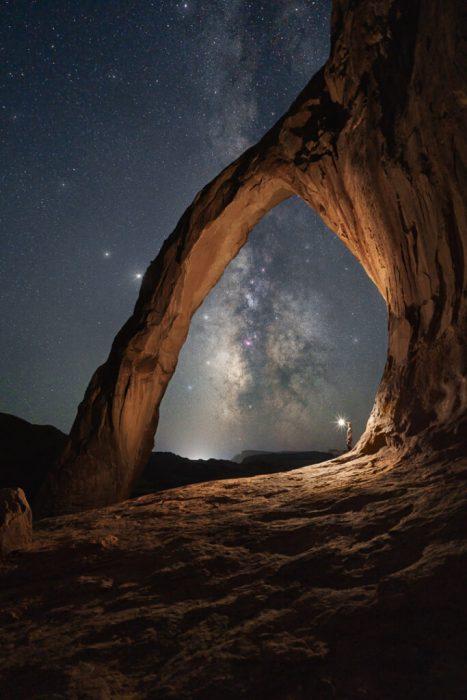 Utah-Coronaarchfirstselfie-683x1024-1.jpg